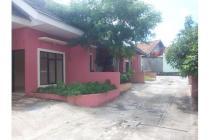 Dijual Rumah Perumahan Graha CIBINONG