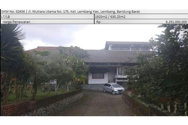Rp6,29mily Rumah Dijual
