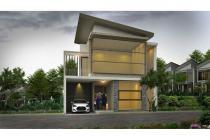 Promo Rumah Kota Malang