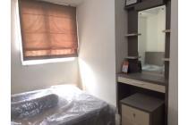 Disewakan type 2 Bedroom Apartemen Maple Park