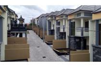 Dijual Rumah di jalan KArgo Permai, denpasar,bali