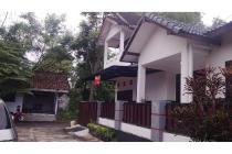 Jual Rumah Jogja Utara, Rumah 2 Lantai Dijual Jambusari Utata UII Ekonomi