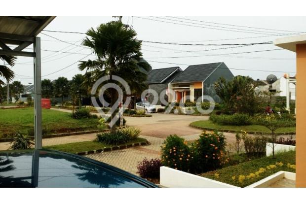 View teras-2 10573550