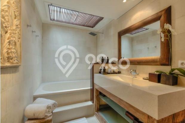 Dijual Rumah Strategis dan Nyaman di Oberoi Seminyak Badung 14317325