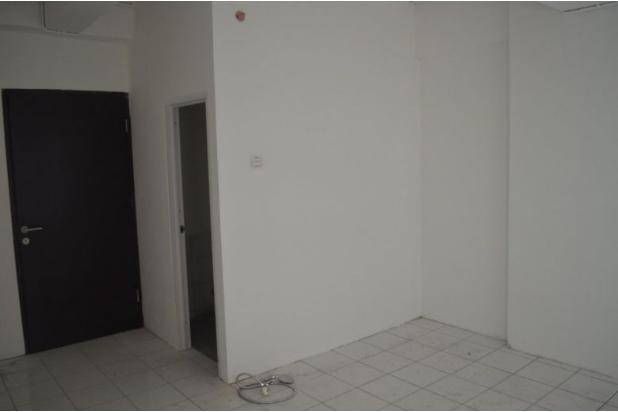 Rp426jt Apartemen Dijual