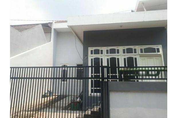Rumah Ploso Timur disewakan, baru direnovasi, siap pakai