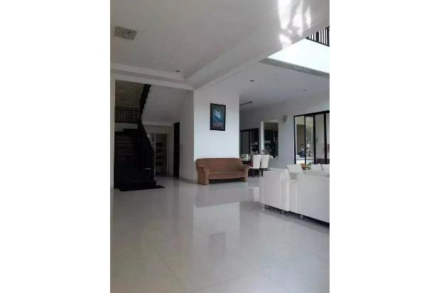 Rp12,4mily Rumah Dijual