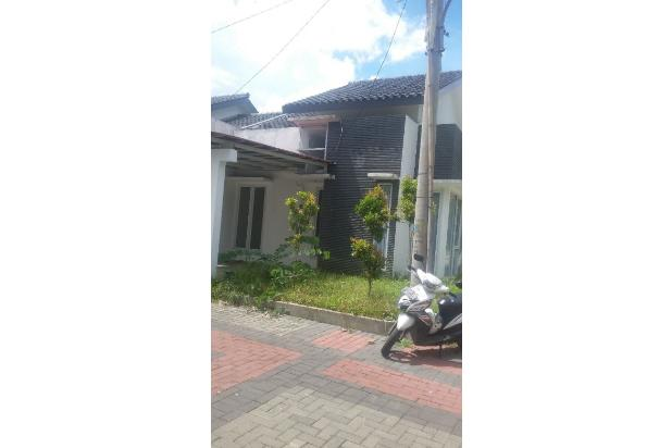 Rumah minimalis di Bogor Mas Residence 16048510