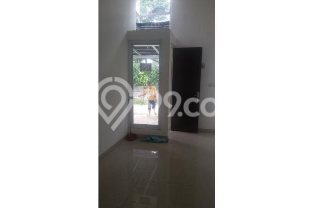 Rumah minimalis di Bogor Mas Residence 16048519
