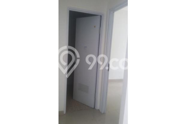 Rumah minimalis di Bogor Mas Residence 16048525