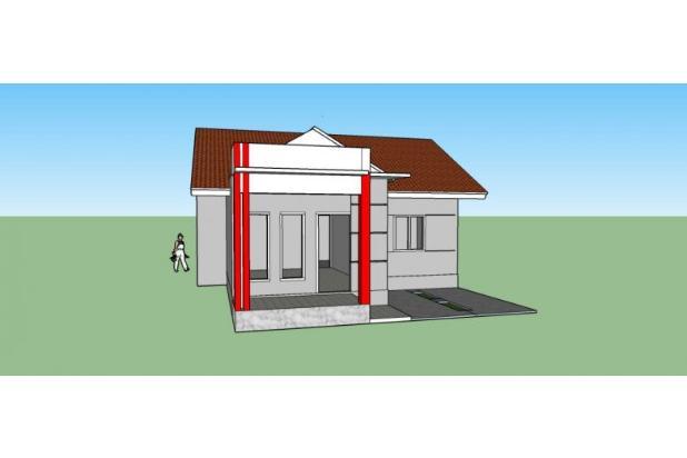Jual Rumah Dekat JogjaBay Maguwoharjo MURAH Nyaman 13425240