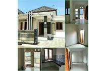 HOUSE FOR SALE, Dijual Rumah baru minimalis murah meriah Batuintan, Gianyar
