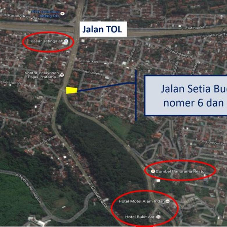 Tanah-Semarang-2