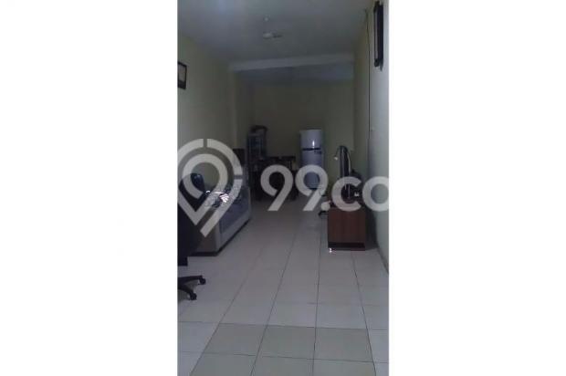 Dijual Rumah Lokasi Strategis Karawaci Tangerang. 8454770