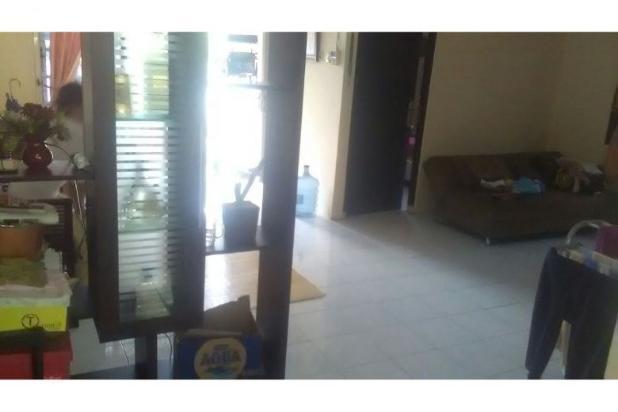 Dijual Rumah Lokasi Strategis Karawaci Tangerang. 8454771
