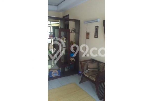Dijual Rumah Lokasi Strategis Karawaci Tangerang. 8454774