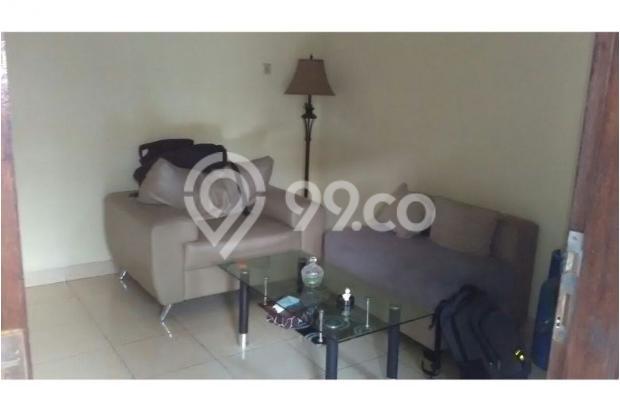 Dijual Rumah Lokasi Strategis Karawaci Tangerang. 8454772