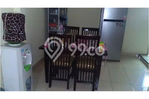 Dijual Rumah Lokasi Strategis Karawaci Tangerang. 8454773
