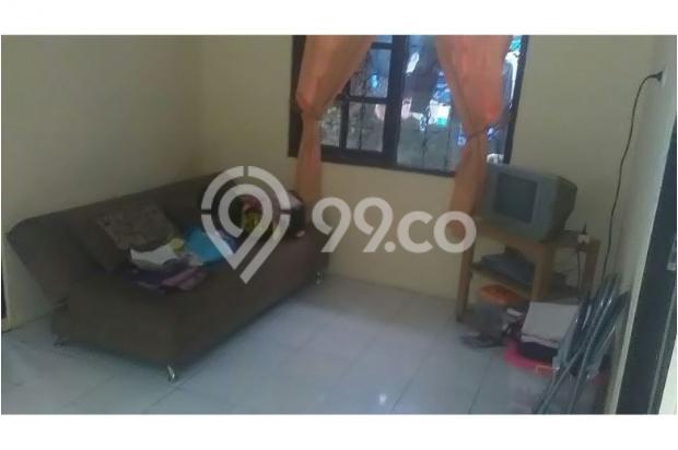 Dijual Rumah Lokasi Strategis Karawaci Tangerang. 8454777