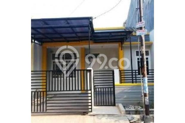 Dijual Rumah Sederhana Nyaman di Harapan Indah Bekasi (1601) 13426148