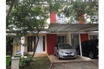 """Rumah bagus di Residence One""""B0500"""""""