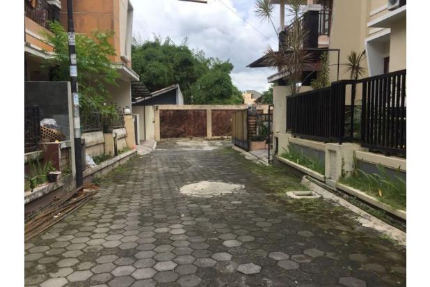 Dijual Rumah 2 Lantai di Jl Kaliurang Km 4.5 Dalam Perumahan Dekat Ringroad 16049546