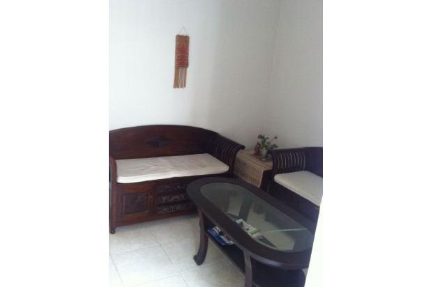 Dijual Rumah 2 Lantai di Jl Kaliurang Km 4.5 Dalam Perumahan Dekat Ringroad 16049549