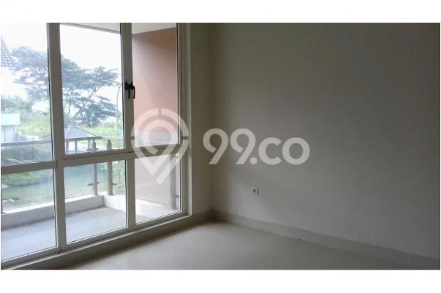 Dijual Rumah  Baru Siap Huni Di sentul City 12350278