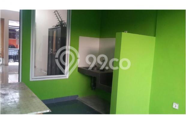 Dijual Rumah  Baru Siap Huni Di sentul City 12350281