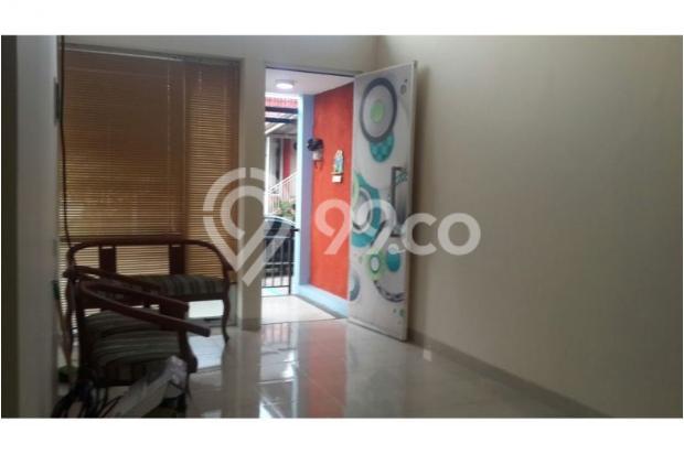 Dijual Rumah  Baru Siap Huni Di sentul City 12350283