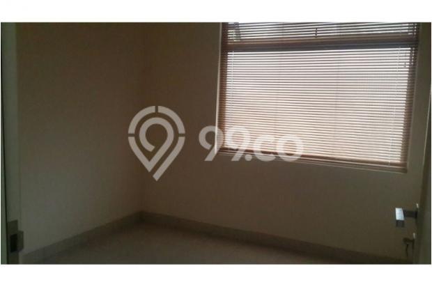 Dijual Rumah  Baru Siap Huni Di sentul City 12350282
