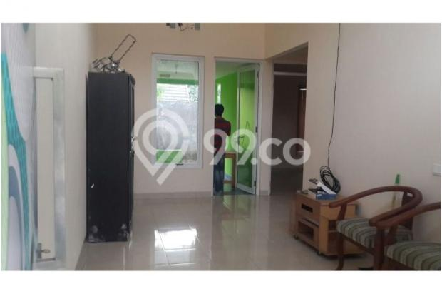 Dijual Rumah  Baru Siap Huni Di sentul City 12350285