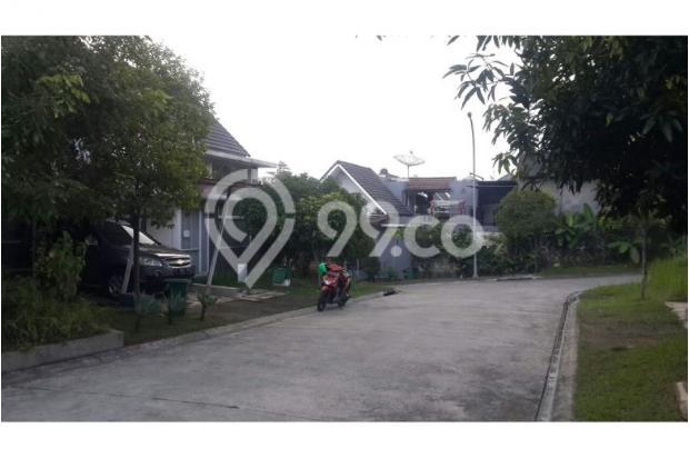 Dijual Rumah  Baru Siap Huni Di sentul City 12350288