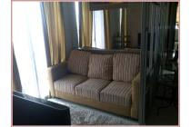 Disewakan 2 Bed Room Apartment Thamrin Residence Jakarta