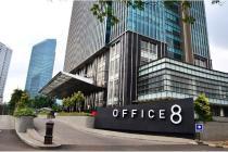 Virtual Office Solusi Sewa Kantor Murah di DKI Jakarta