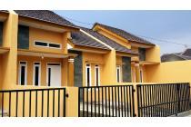Dijual Rumah – Graha Perdana Kopo Margahayu - Bandung