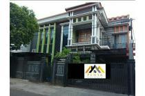 Rumah Siap Huni Superstrategis Di Pondok Kelapa