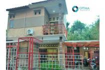 Jual Cepat Kost dekat kampus UGM UNY hny 5 menit di Pogung dalam Ringroad