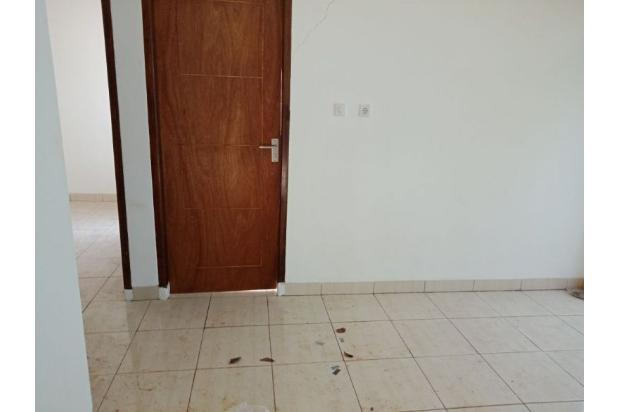 Miliki Rumah di Sawangan, Mumpung Potong Harga 100 Jt 18274005
