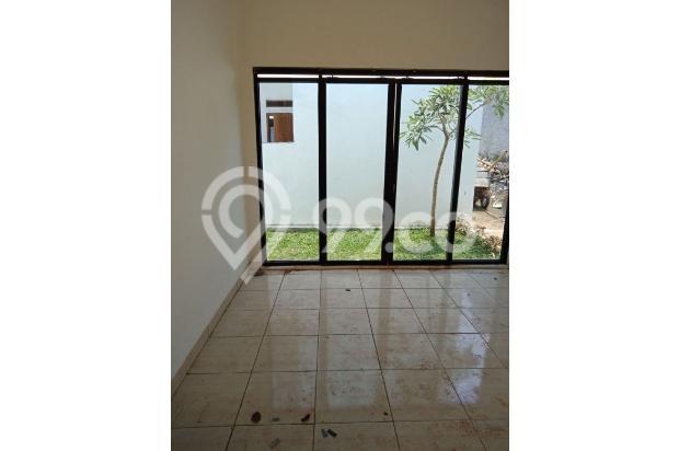 Miliki Rumah di Sawangan, Mumpung Potong Harga 100 Jt 18274008