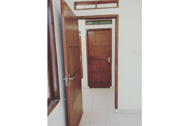 Miliki Rumah di Sawangan, Mumpung Potong Harga 100 Jt 18274006