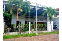 Rumah Satelite Utara Untuk Keluarga Besar