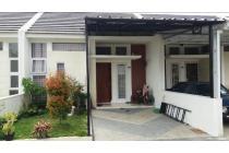 Rumah Murah Bandung,DEKAT Kampus STT TELKOM BojongSoang ,Full furnish