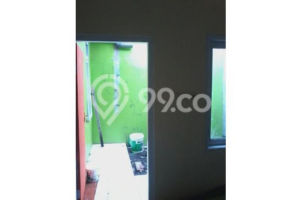 Rumah Siap Huni, Di Jalan Utama, Cocok Untuk Usaha, Jatisari BSB, Mijen SMG 15894498