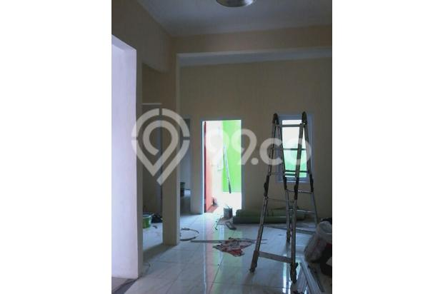 Rumah Siap Huni, Di Jalan Utama, Cocok Untuk Usaha, Jatisari BSB, Mijen SMG 15894497