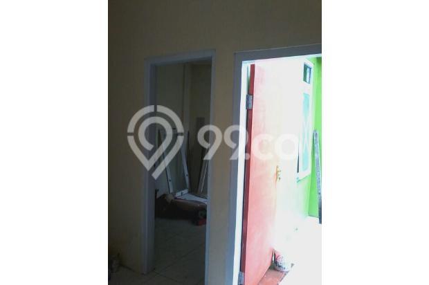 Rumah Siap Huni, Di Jalan Utama, Cocok Untuk Usaha, Jatisari BSB, Mijen SMG 15894500
