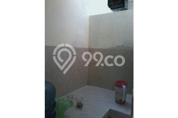 Rumah Siap Huni, Di Jalan Utama, Cocok Untuk Usaha, Jatisari BSB, Mijen SMG 15894501