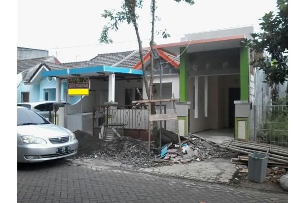 Rumah Siap Huni, Di Jalan Utama, Cocok Untuk Usaha, Jatisari BSB, Mijen SMG 15894557