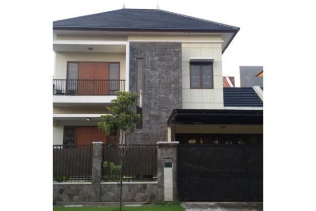 Dijual Rumah Megah Strategis di Harapan Indah Bekasi (1595) 13426840