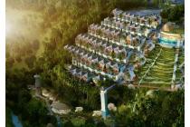 Royal Venya Ubud by Metland,Tbk, Best Investment in Bali